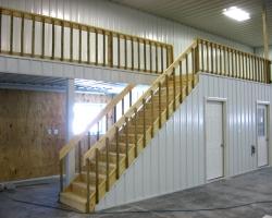 building-details-008