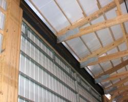 building-details-011