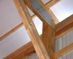 building-details-010